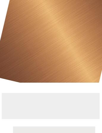 Vera Leather